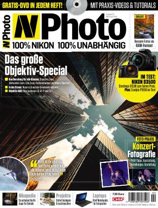 N-Photo N-Photo_02-2019