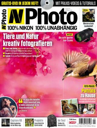 N-Photo N-Photo_04-2019