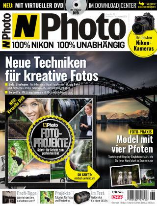 N-Photo N-Photo_06-2019