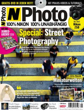 N-Photo N-Photo_01-2020