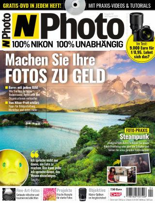 N-Photo N-Photo_04-2020