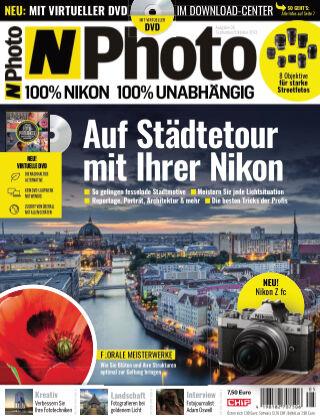 N-Photo N-Photo_05-2021