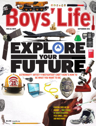 Scout Life BL Sept. 2016