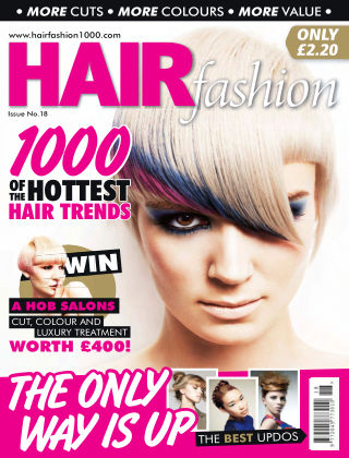 Hair Fashion 18