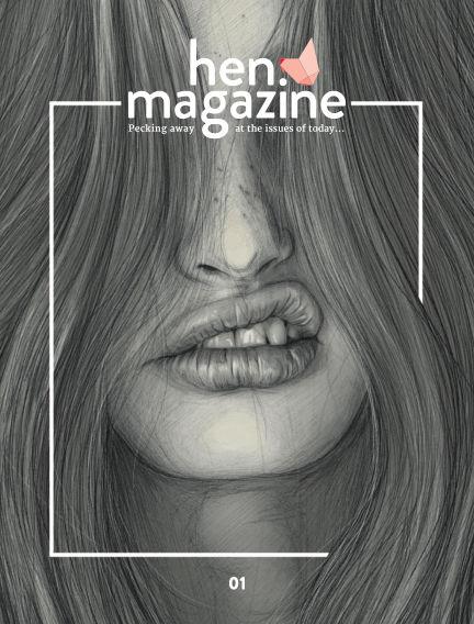 Hen Magazine