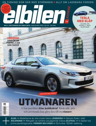 Elbilen 2016-09-20
