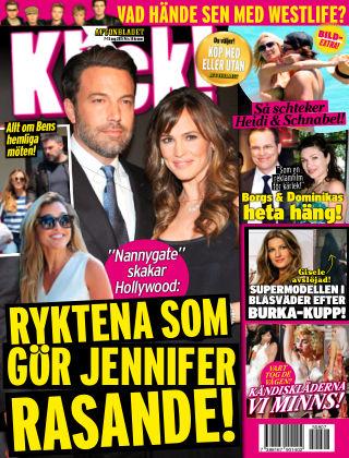 Klick! 2015-08-07