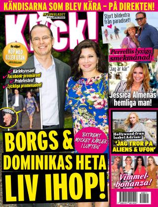 Klick! 2015-09-11