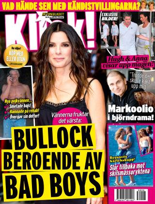 Klick! 2015-09-18