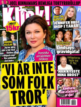 Klick! 2016-08-05