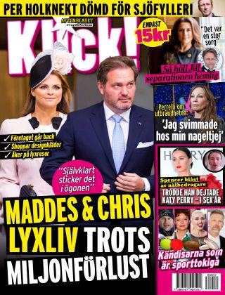Klick! 2016-09-02
