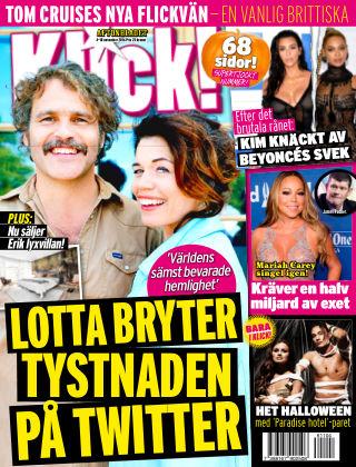 Klick! 2016-11-04