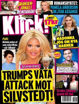 Klick! 2017-02-17