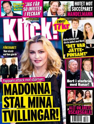Klick! 2017-03-03