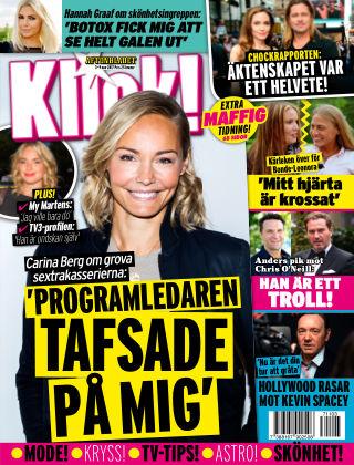 Klick! 2017-11-03