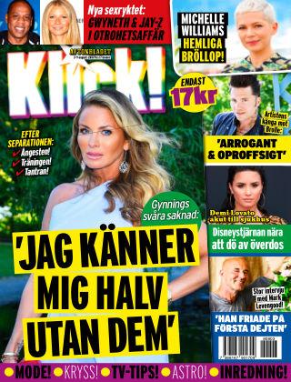 Klick! 2018-08-03