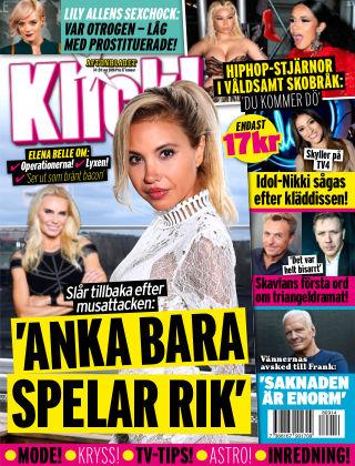 Klick! 2018-09-14
