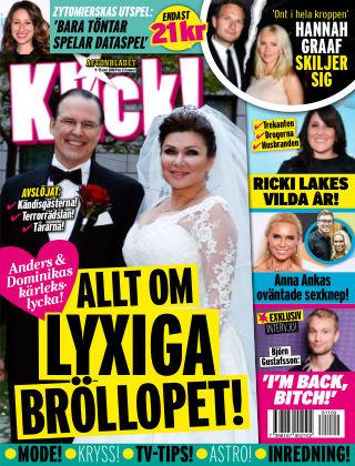 Klick! 2018-11-09