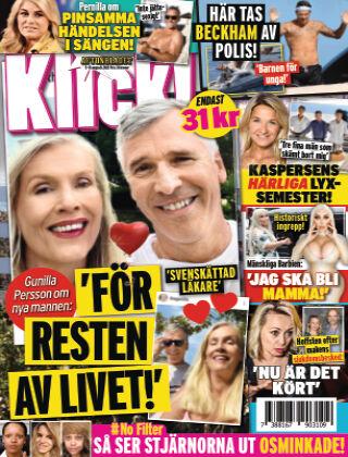 Klick! 31