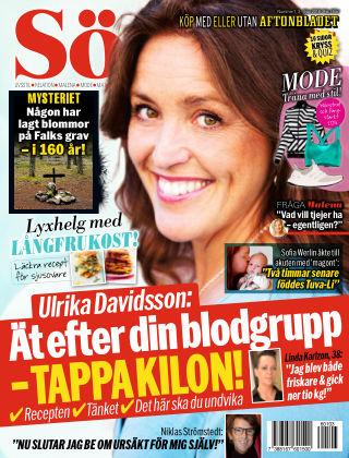 Aftonbladet Söndag 2016-01-03