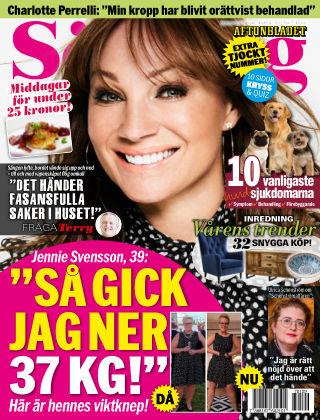 Aftonbladet Söndag 2017-01-29