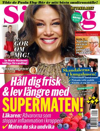 Aftonbladet Söndag 2017-06-11