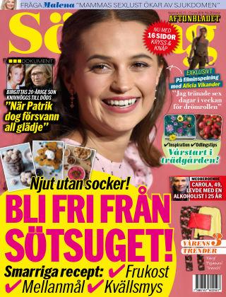 Aftonbladet Söndag 2018-03-11