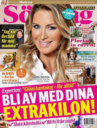Aftonbladet Söndag 2018-04-15