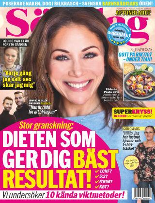 Aftonbladet Söndag 2019-01-06