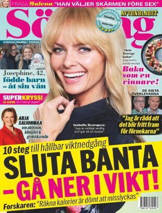 Aftonbladet Söndag 2019-01-27