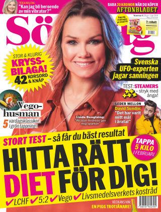 Aftonbladet Söndag 2020-01-26
