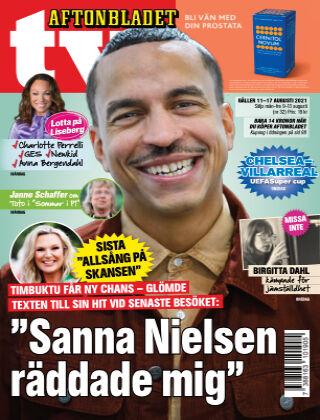 Aftonbladet TV 32
