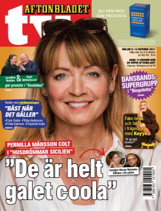 Aftonbladet TV 40