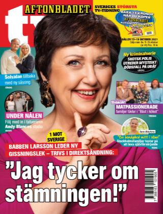 Aftonbladet TV 41