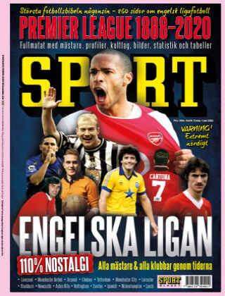 Sportbiblar 2020-05-12