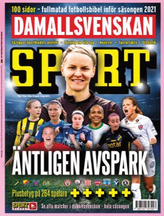 Sportbiblar 2021-04-21