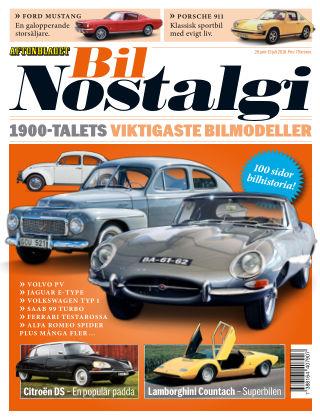 Aftonbladet Bil 2018-06-28