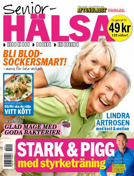 Aftonbladet Viktklubb April 11, 2018 00:00