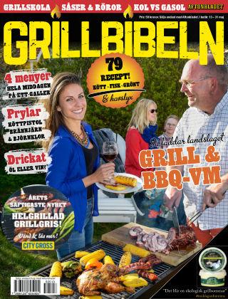 Grillbibeln 2015-05-13