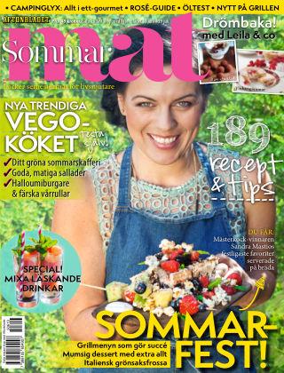 Sommarmat 2015-06-13