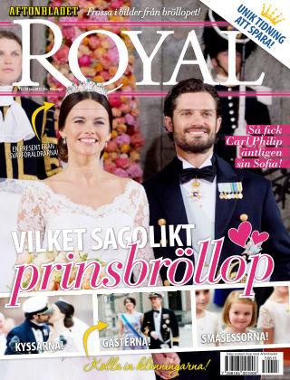 Royal 2015-06-15