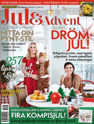 Jul & Advent 2015-11-18