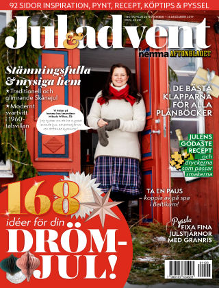 Jul & Advent 2019-11-28
