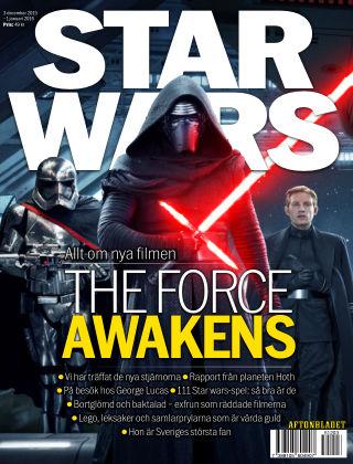 Star Wars 2015-12-03