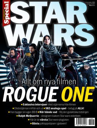 Star Wars 2016-12-07