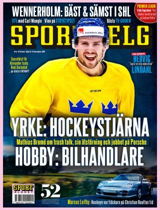 Sporthelg 2019-12-13