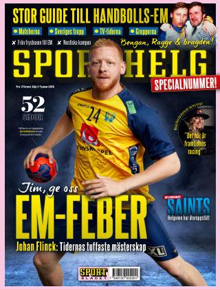 Sporthelg 2020-01-03