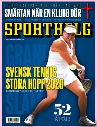 Sporthelg 2020-01-17