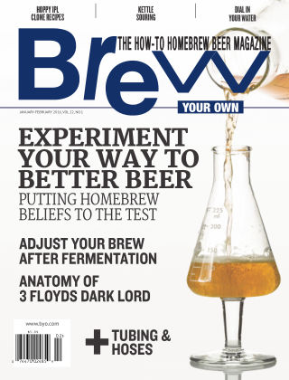 Brew Your Own Jan-Feb 2016