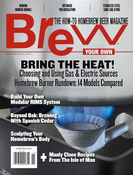 read brew your own magazine on readly the ultimate magazine